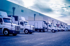 Specialised Freight  Business  for Sale