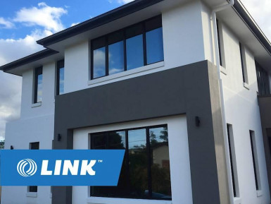 Home Window Tinting Business for Sale Brisbane