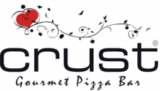 Crust Pizza Franchise  Business  for Sale