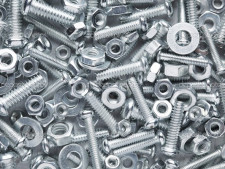 Nuts Bolts Screws and Fasteners   Business  for Sale