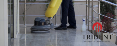 Cleaning Business for Sale Melbourne