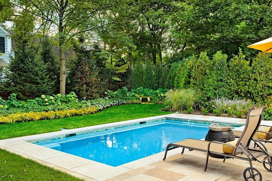 Fibreglass Pool Sales and Installation Business for Sale Newcastle NSW