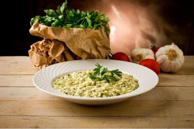Gourmet Pizza and Pasta Business for Sale Brisbane