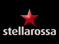 Stellarossa Cafe Franchise  Business  for Sale