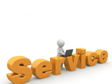 Service And Maintenance Business for Sale Sydney