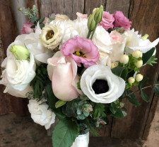 Wholesale and Retail Florist  Business  for Sale