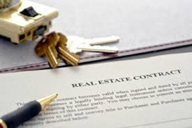 Conveyancing Business for Sale Eastern Melbourne