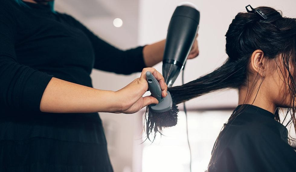 High Profit Hair Salon Business for Sale Gold Coast