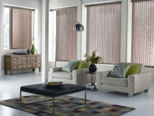 Blinds Manufacturing  Business  for Sale