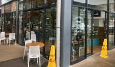 Coffee Shop Patisserie Business for Sale Brisbane