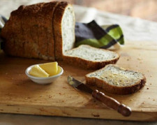 Gluten Free Breads and Cakes  Business  for Sale