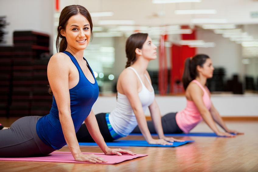 Health and Wellness Business for Sale Brisbane