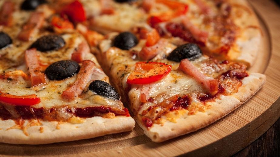 Pizza Crust Business for Sale Brisbane South