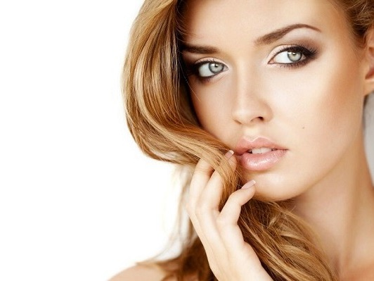 Beauty Services and Products Business for Sale Brisbane
