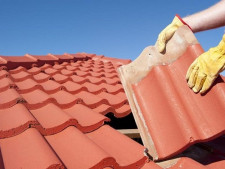 Roof Repair   Business  for Sale