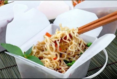 Asian Takeaway Business for Sale Templestowe Lower Melbourne