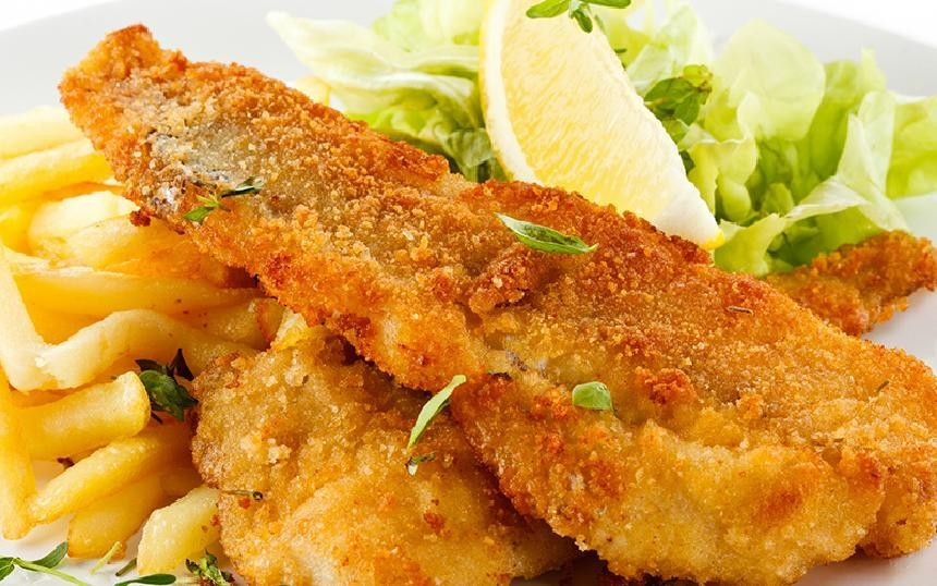 Fish and Chip Business for Sale Mount Coolum QLD