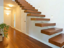 Stair Producers & Suppliers  Business  for Sale