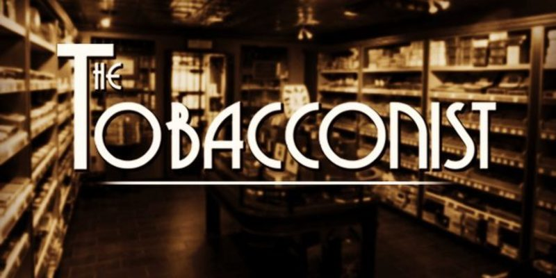 Tobacconist Business for Sale Echuca VIC