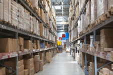 Manufacturing and Wholesale  Business  for Sale