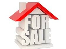 Real Estate Office  Business  for Sale