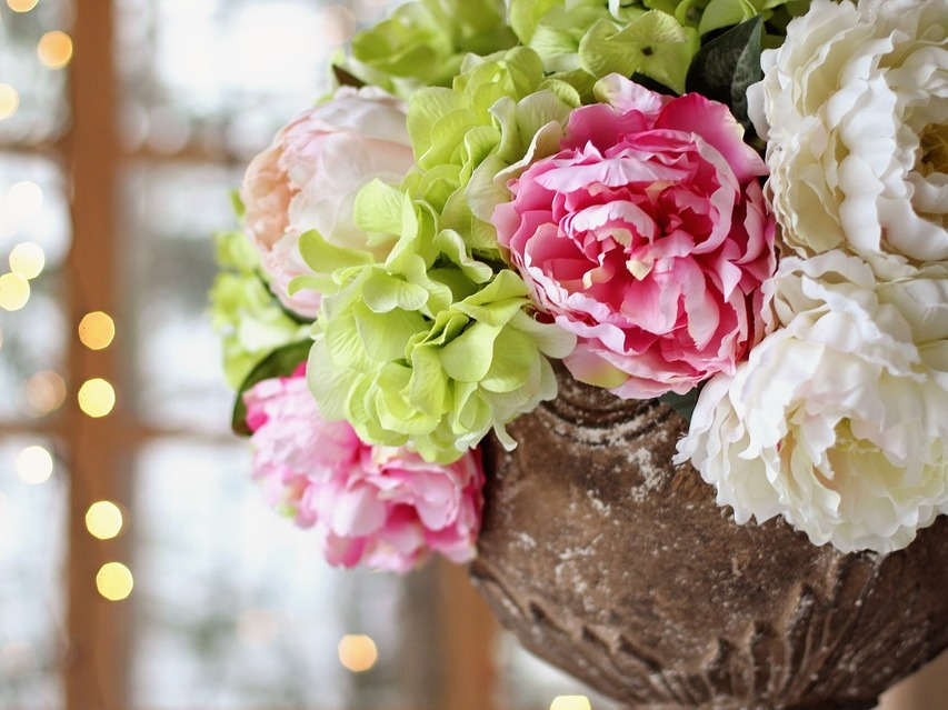 Florist Business for Sale Sydney