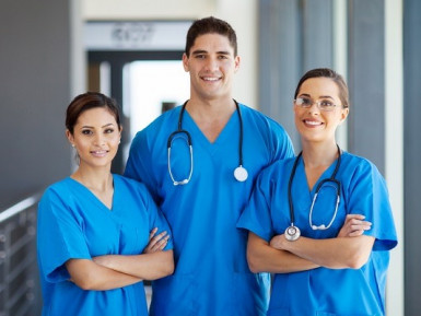 Nurse and Care Staff Providers Business for Sale Brisbane