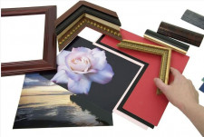 Custom Picture Framing Business for Sale Brisbane