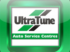 Ultra Tune Franchise  Business  for Sale