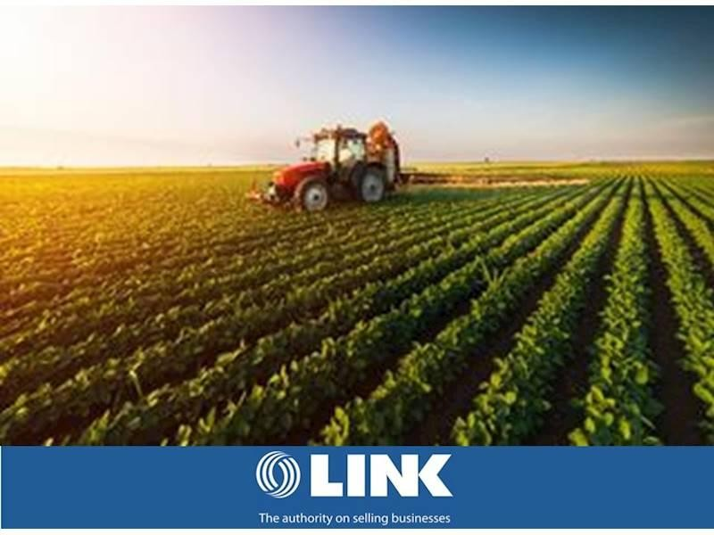 Farm Machinery Dealership Business for Sale Tweed Heads NSW