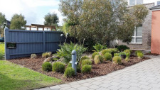 Garden Maintenance Business for Sale Mornington VIC