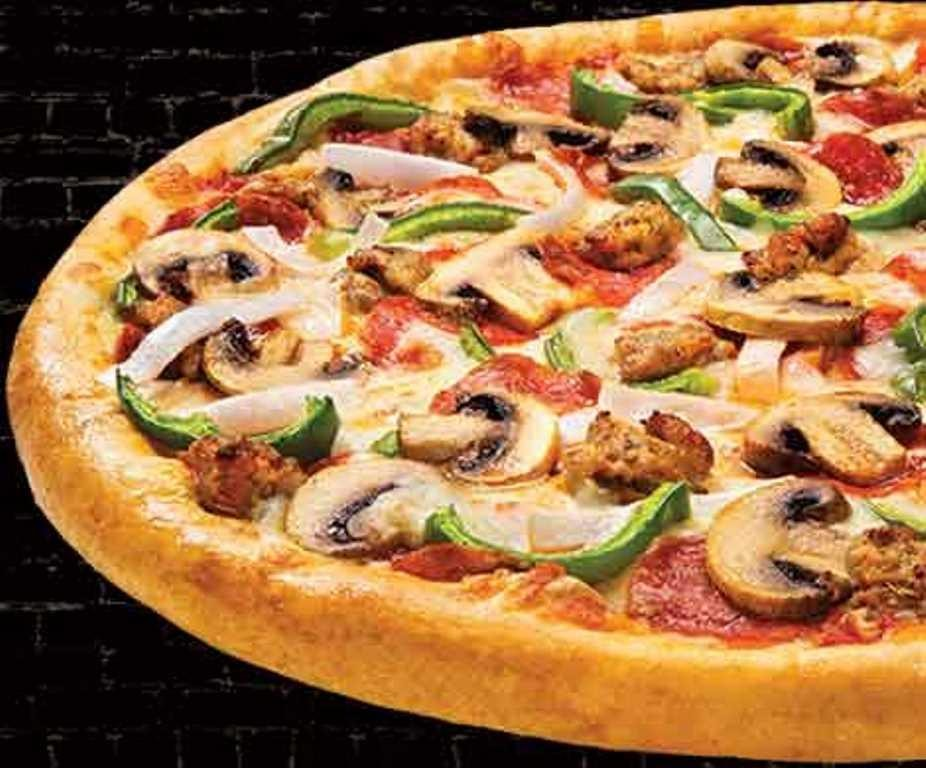 Busy Pizza Takeaway Business for Sale Melbourne