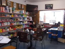 Freeehold Road House Business for Sale Waratah TAS