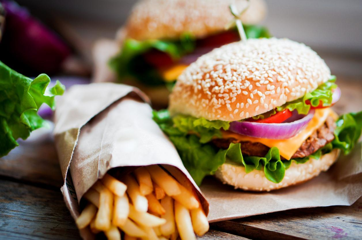 Takeaway Food Business for Sale Penrith Sydney