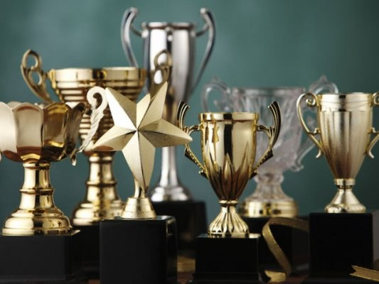 Trophy and Awards Distributor Business for Sale Brisbane