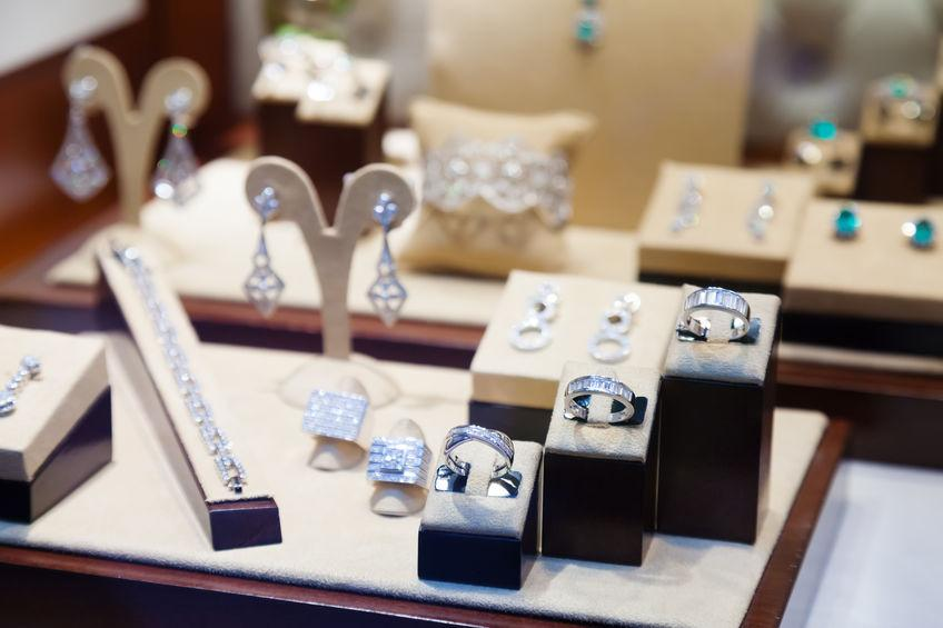 High Quality Jewellery Business for Sale Brisbane