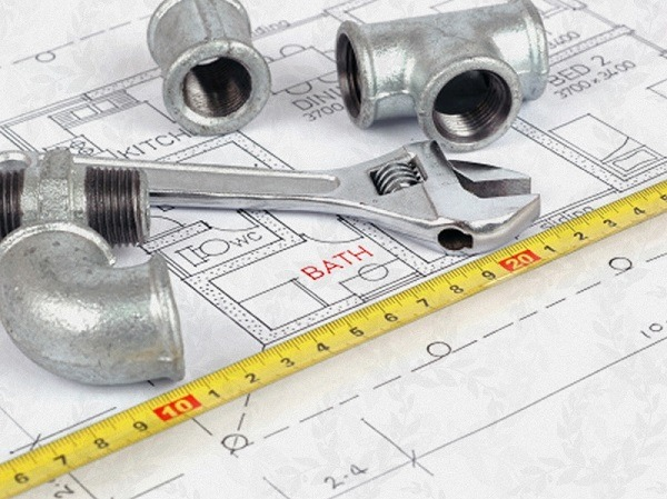 Plumbing Service Business Business for Sale Brisbane