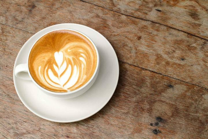 Running Coffee Franchise for Sale Sydney South
