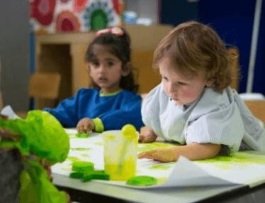 Childcare Centre Business for Sale Adelaide