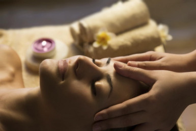 Profitable Day Spa  Business  for Sale