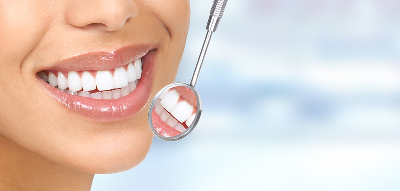 Dental Clinic Business for Sale Kew Melbourne