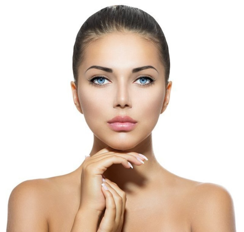 Cosmetic Clinic Business for Sale Melbourne