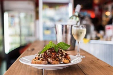 Cafe and Restaurant for Sale Brunswick Melbourne