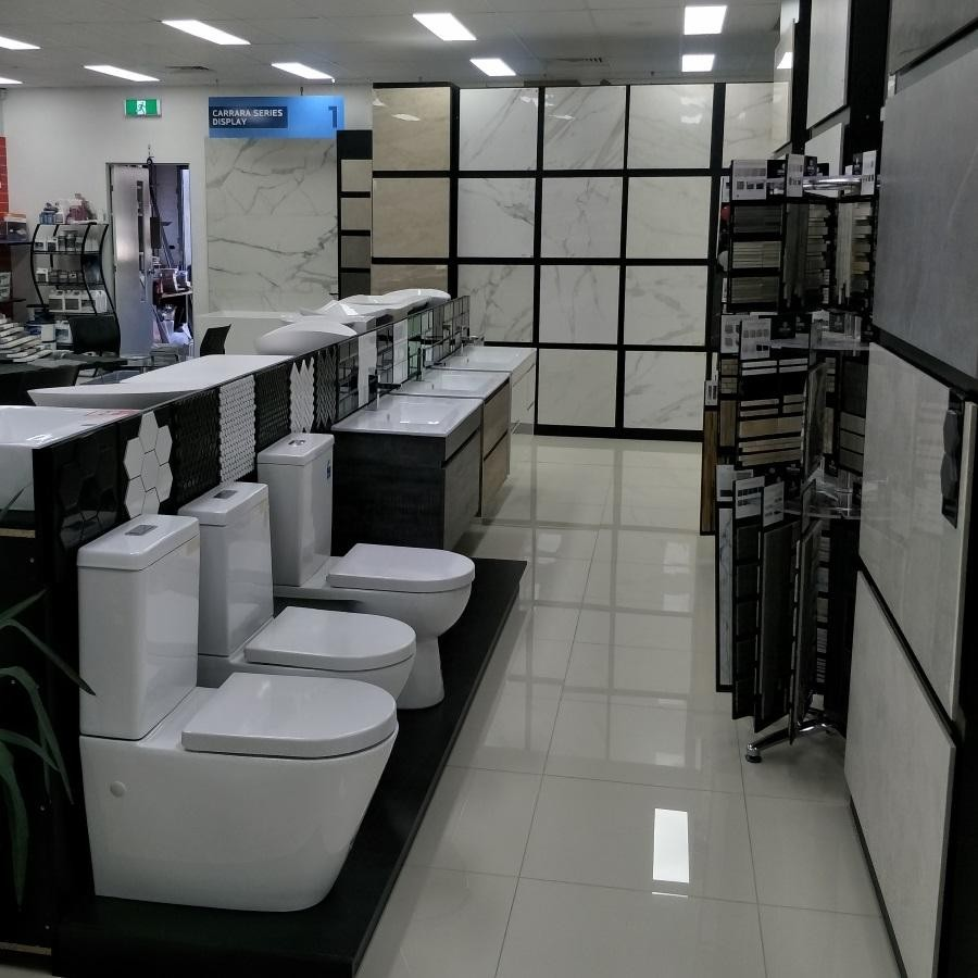 Retail and Trade Tile Importer Business for Sale Padstow NSW