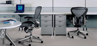 Office Furniture Supplier Business for Sale Sydney