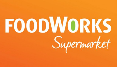 Foodworks Supermarket for Sale Sydney