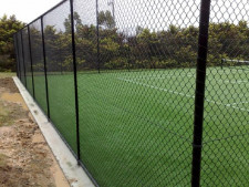 Commercial Fencing Manufacturing  Business  for Sale