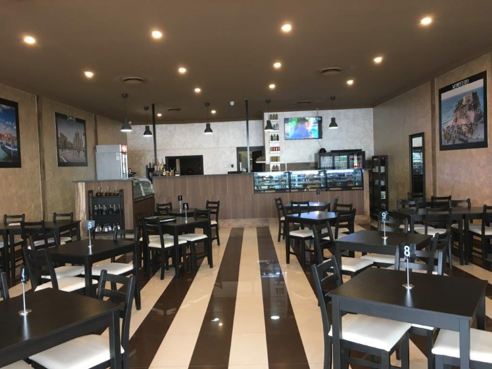 Cafe and Coffee Shop for Sale Woodville Adelaide
