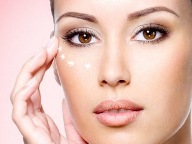 Beauty Services & Product  Business for Sale Brisbane