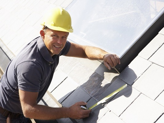 Roof Repair & Product  Business for Sale Gold Coast